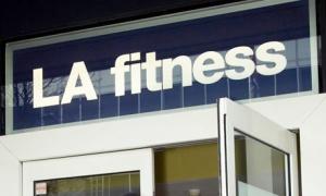LA-Fitness-006