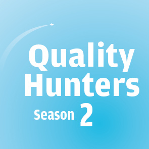 quality_hunters_2_logo_twitter