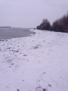 2013Kms snow