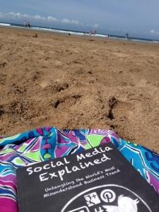 SM Explained book
