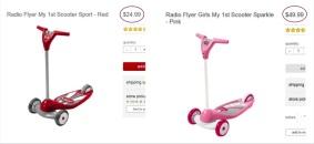 Pink tax 1
