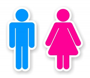 bigstock-stickers-of-toilet-symbols-46696972-300x261