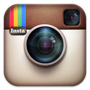 Instagram switching to relevance algorithm – what it means for you