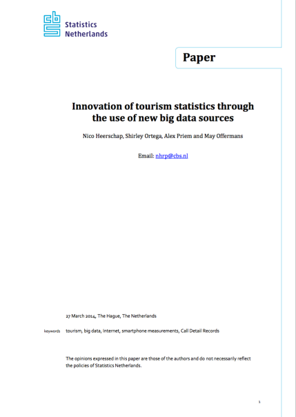 big-data-netherlands