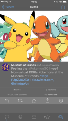 pokemon01
