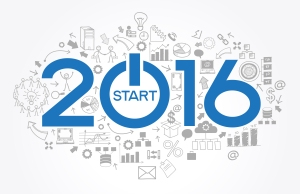 2016 new business success strategy