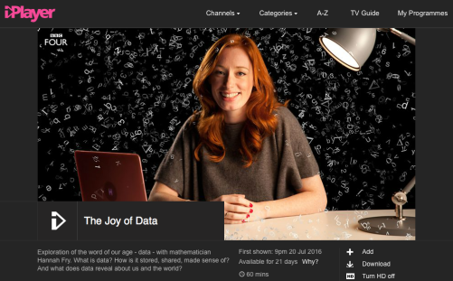 joy-of-data