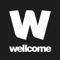 1024px-wellcome_trust_logo-svg