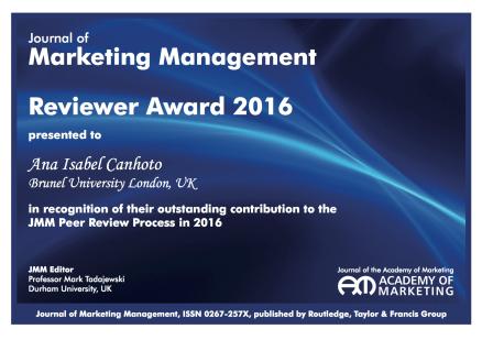 JMM certificate 2016 reviewer AC.png