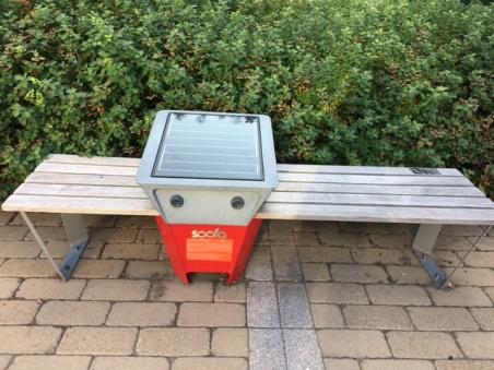 bench 01.JPG