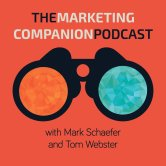 The_Marketing_Companion