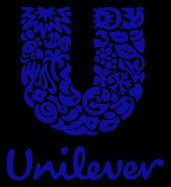 unilever-logo-png-transparent 2.png