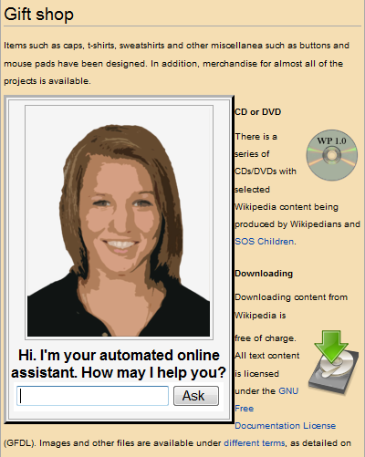 Automated_online_assistant.png