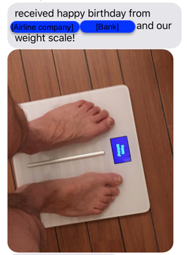 Bathroom scales.png