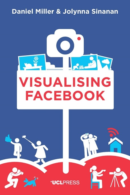 visualising-facebook-600px