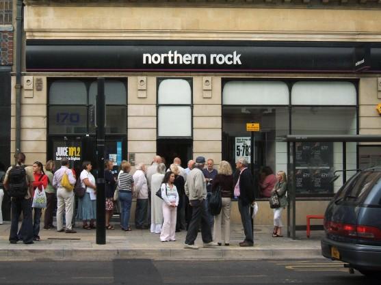 Northern_Rock_Queue.jpg
