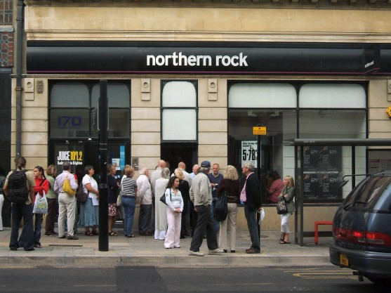 Northern_Rock_Queue.jpg