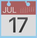 Emoji calendar.png