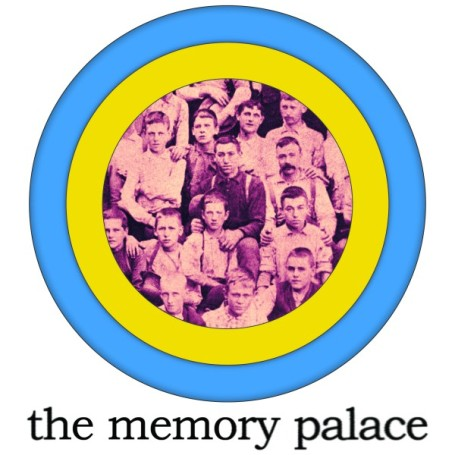 Memory-Palace-Logo_type-below-square-01-300x300@2x