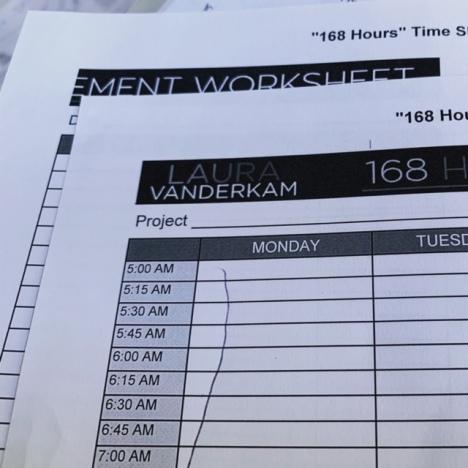 time sheet 04E89617-A177-4011-A852-5C2D3ABCC180