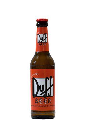 Duff_Beer_IMG_5244_edit.jpg