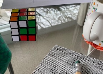 DITL 04 cube